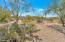 23583 N 91ST Street, 2, Scottsdale, AZ 85255