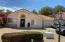 7037 N 28TH Drive, Phoenix, AZ 85051