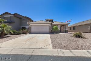 2621 W GOLD MINE Way, Queen Creek, AZ 85142