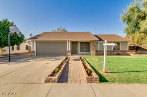928 E HOPE Street, Mesa, AZ 85203