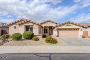 16832 W BRIDLINGTON Avenue, Surprise, AZ 85374