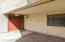 1125 E BROADWAY Road, 113, Tempe, AZ 85282