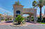 Gated entry into this enclave of beautiful Monterey homes.