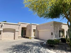 854 E HARRISON Court, Gilbert, AZ 85295