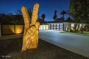 221 E PALMCROFT Drive, Tempe, AZ 85282