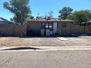 5959 W Gardenia Avenue, Glendale, AZ 85301