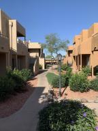 11640 N 51ST Avenue, 116, Glendale, AZ 85304