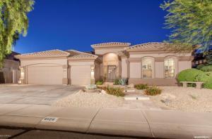 4824 E HASHKNIFE Road, Phoenix, AZ 85054