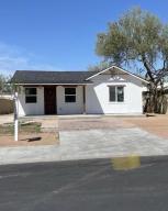 306 S Main Drive, Apache Junction, AZ 85120