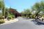 6829 E NIGHTINGALE STAR Circle, Scottsdale, AZ 85266
