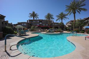 3236 E CHANDLER Boulevard, 1030, Phoenix, AZ 85048