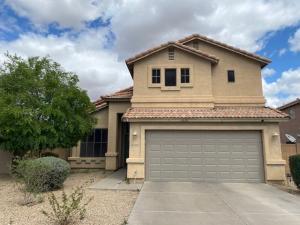 12618 W INDIANOLA Avenue, Avondale, AZ 85392