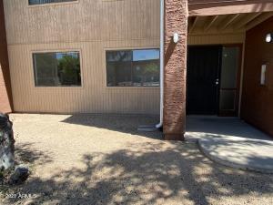 3810 N MARYVALE Parkway, 1026, Phoenix, AZ 85031