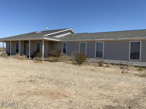 6253 S 315TH Avenue, Buckeye, AZ 85326