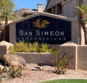 16013 S Desert Foothills Parkway, 1168, Phoenix, AZ 85048