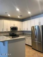 17458 W WOODLANDS Avenue, Goodyear, AZ 85338