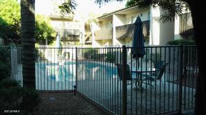 1828 W TUCKEY Lane, 12, Phoenix, AZ 85015
