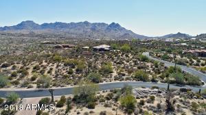 26125 N 116TH Street, 11, Scottsdale, AZ 85255