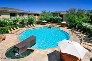 6900 E PRINCESS Drive, 2173, Phoenix, AZ 85054