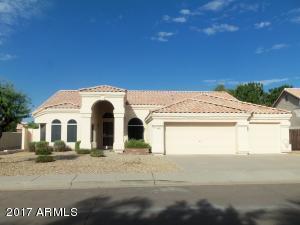 3942 N 112TH Avenue, Avondale, AZ 85392