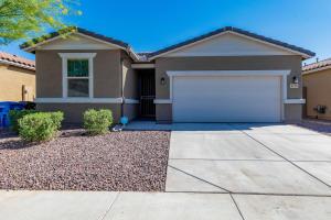 8729 W MACKENZIE Drive, Phoenix, AZ 85037