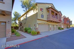 2725 E MINE CREEK Road, 1248, Phoenix, AZ 85024