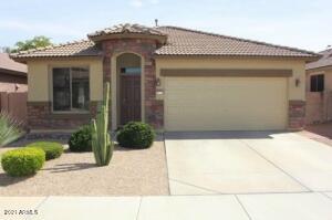 17127 W YOUNG Street, Surprise, AZ 85388