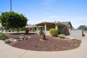 1643 W INVERNESS Drive, Tempe, AZ 85282