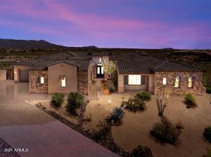 9936 E WINTER SUN Drive, Scottsdale, AZ 85262