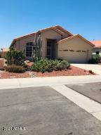 19948 N 91ST Lane, Peoria, AZ 85382