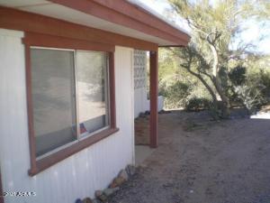 37830 N LINDA Drive, Cave Creek, AZ 85331