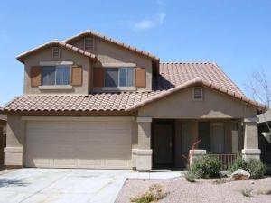 12326 W GEORGIA Avenue, Litchfield Park, AZ 85340