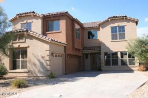 3827 S 101st Drive, Tolleson, AZ 85353