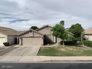 2210 E Stephens Road, Gilbert, AZ 85234