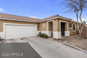 3854 E FLOWER Street, Gilbert, AZ 85298