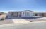 3813 N MINNESOTA Avenue, Florence, AZ 85132