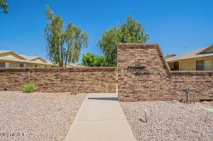 18647 N PALOMAR Drive, Sun City West, AZ 85375