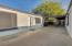 3539 E MONTECITO Avenue, OFC, Phoenix, AZ 85018