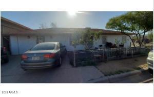 1702 E Pueblo Avenue, Phoenix, AZ 85040