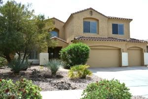 2131 W RED RANGE Way, Phoenix, AZ 85085
