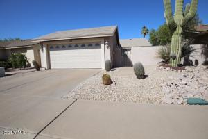 1600 LEISURE WORLD, Mesa, AZ 85206