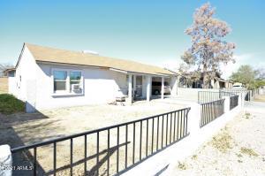 802 W PUEBLO Avenue, Phoenix, AZ 85041