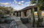 9325 E BRAHMA Road, Scottsdale, AZ 85262