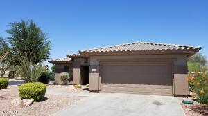15003 W HOME RUN Drive, Surprise, AZ 85374