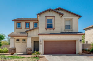8915 W WATKINS Street, Tolleson, AZ 85353