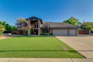 7763 W LIBBY Street, Glendale, AZ 85308