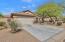 10428 E SALT BUSH Drive, Scottsdale, AZ 85255