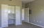 19700 N 76TH Street, 2105, Scottsdale, AZ 85255