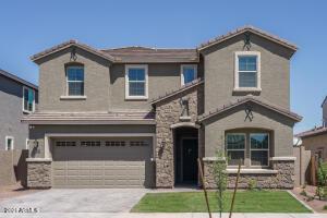 18406 W CLINTON Street, Surprise, AZ 85388