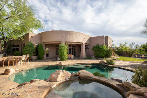 9290 E Thompson Peak Parkway, 219, Scottsdale, AZ 85255